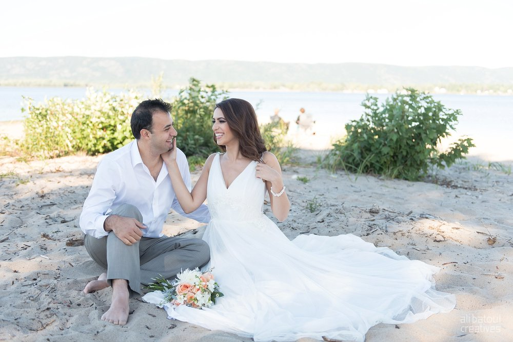 Alaa + Jad - Ottawa Beach Bridal Shoot (Ali Batoul Creatives)-30_Stomped.jpg