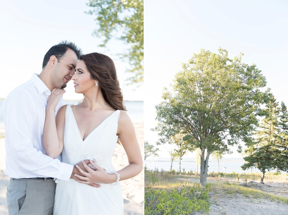 Alaa + Jad - Ottawa Beach Bridal Shoot (Ali Batoul Creatives)-38_Stomped.jpg