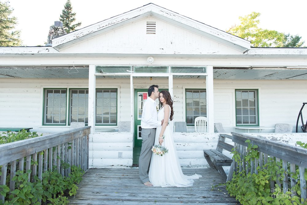 Alaa + Jad - Ottawa Beach Bridal Shoot (Ali Batoul Creatives)-48_Stomped.jpg