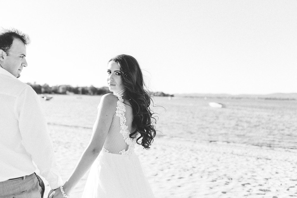 Alaa + Jad - Ottawa Beach Bridal Shoot (Ali Batoul Creatives)-47_Stomped.jpg