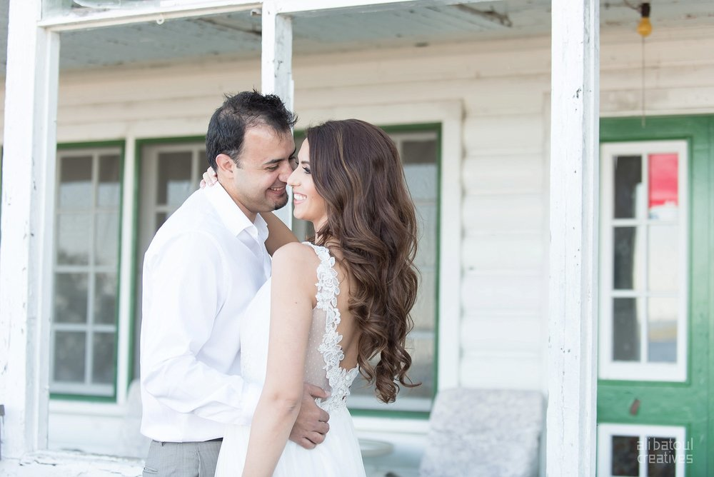 Alaa + Jad - Ottawa Beach Bridal Shoot (Ali Batoul Creatives)-51_Stomped.jpg