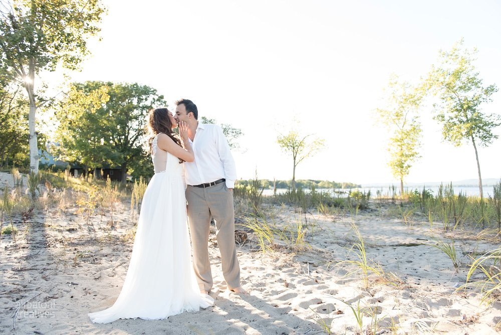 Alaa + Jad - Ottawa Beach Bridal Shoot (Ali Batoul Creatives)-72_Stomped.jpg