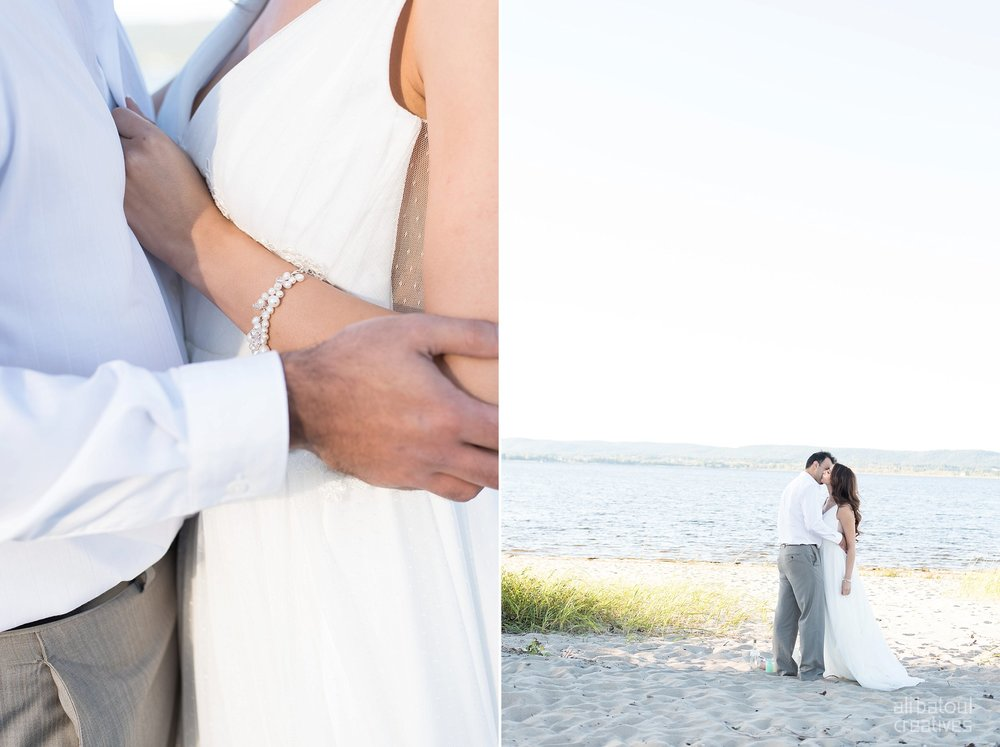 Alaa + Jad - Ottawa Beach Bridal Shoot (Ali Batoul Creatives)-81_Stomped.jpg