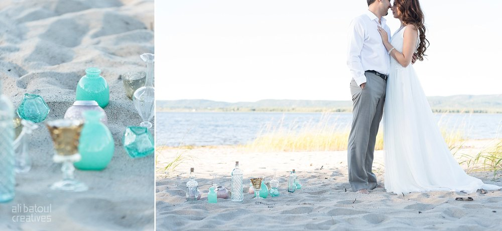 Alaa + Jad - Ottawa Beach Bridal Shoot (Ali Batoul Creatives)-78_Stomped.jpg
