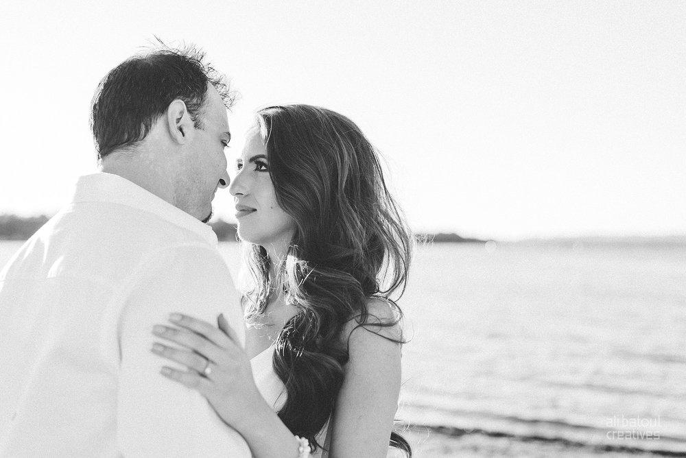 Alaa + Jad - Ottawa Beach Bridal Shoot (Ali Batoul Creatives)-96_Stomped.jpg
