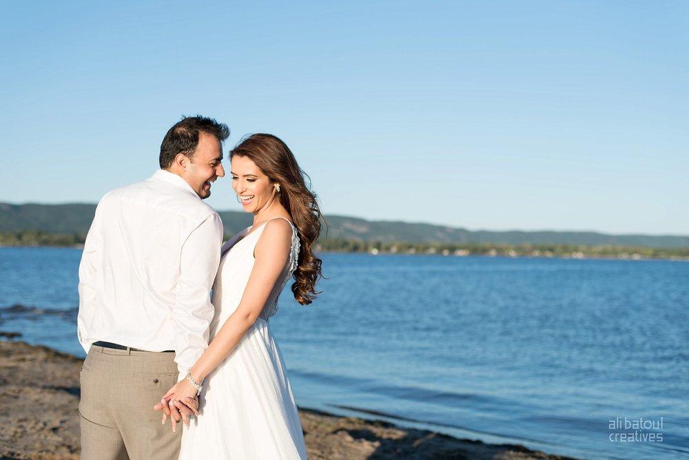 Alaa + Jad - Ottawa Beach Bridal Shoot (Ali Batoul Creatives)-101_Stomped.jpg