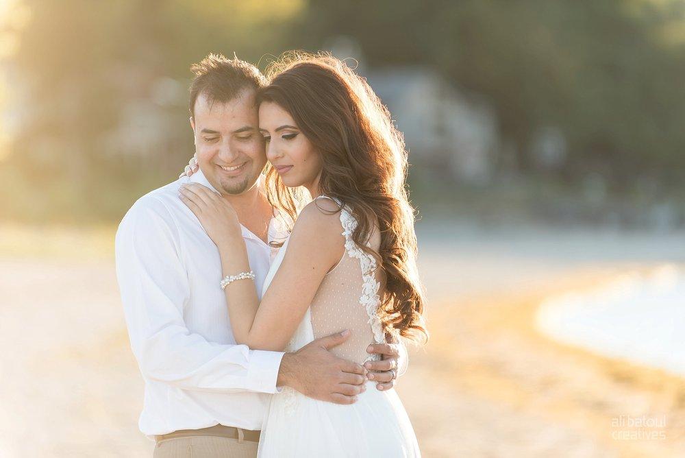 Alaa + Jad - Ottawa Beach Bridal Shoot (Ali Batoul Creatives)-112_Stomped.jpg