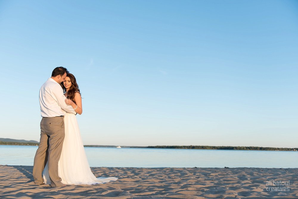 Alaa + Jad - Ottawa Beach Bridal Shoot (Ali Batoul Creatives)-115_Stomped.jpg