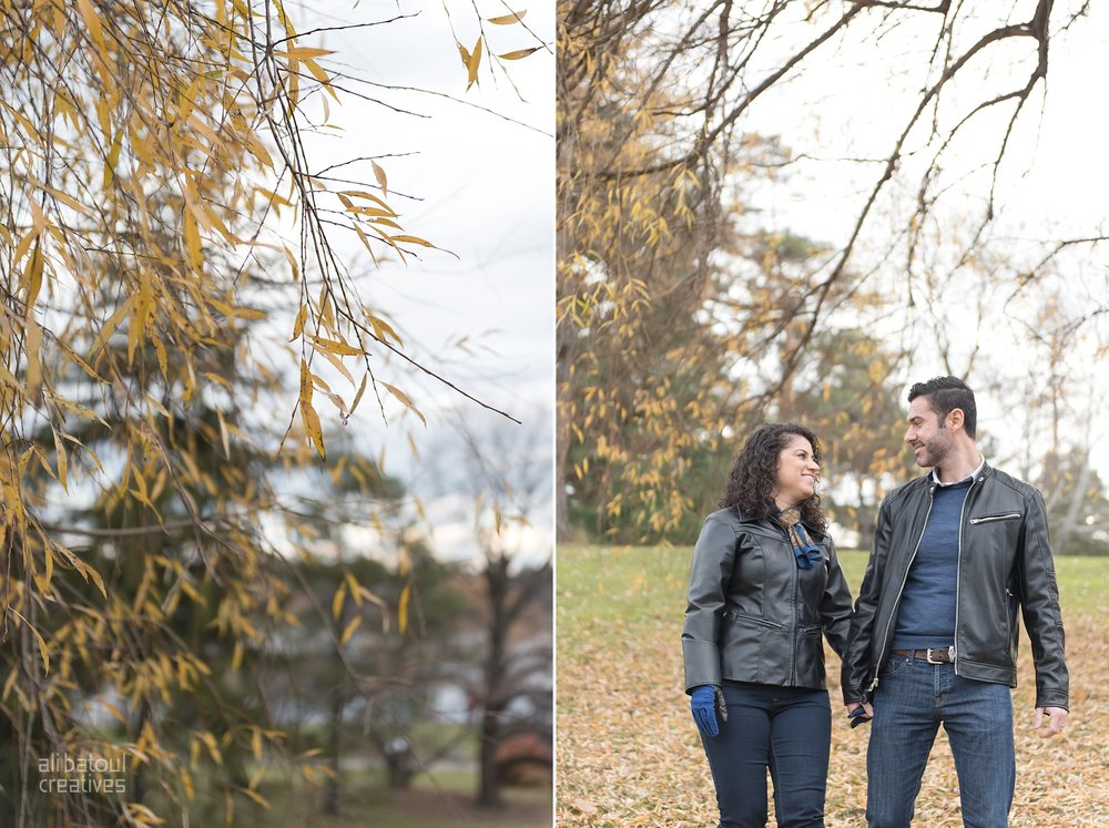 Isabelle + Arman Couples Shoot - Ali Batoul Creatives - Blog-4_Stomped.jpg