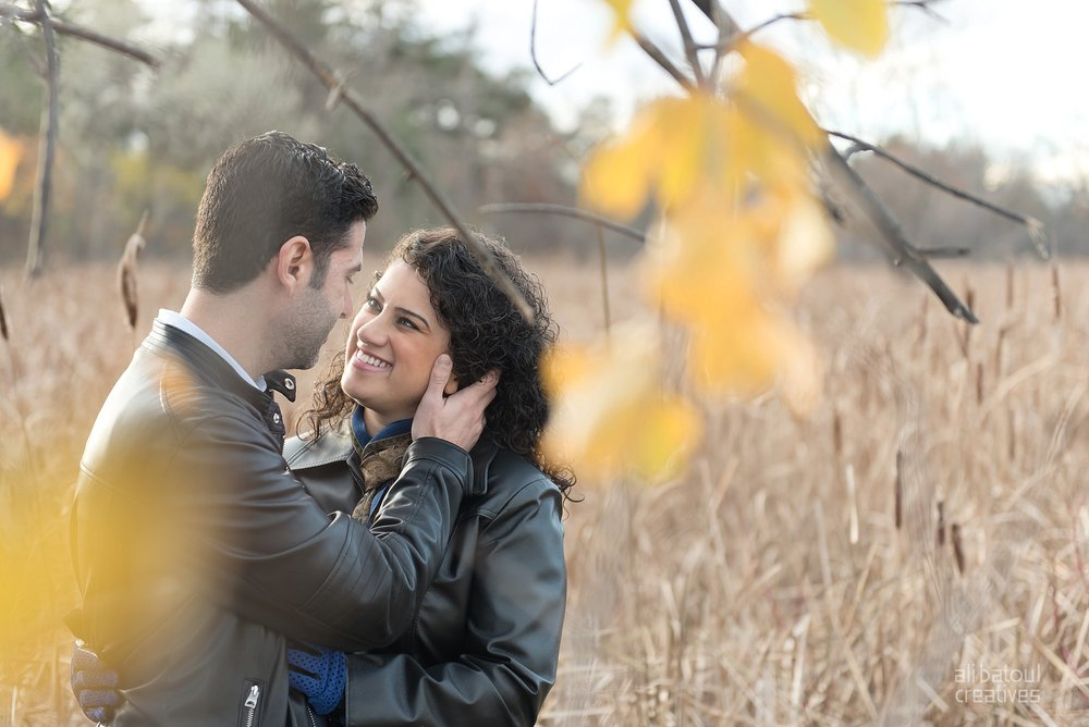 Isabelle + Arman Couples Shoot - Ali Batoul Creatives - Blog-26_Stomped.jpg