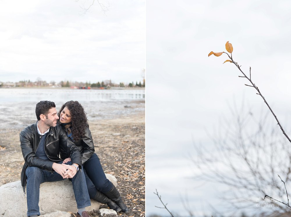 Isabelle + Arman Couples Shoot - Ali Batoul Creatives - Blog-32_Stomped.jpg