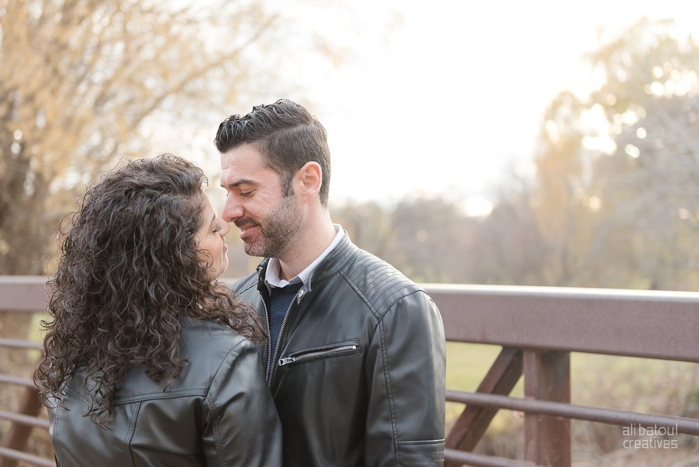 Isabelle + Arman Couples Shoot - Ali Batoul Creatives - Blog-41_Stomped.jpg