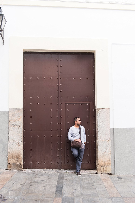 Cordoba Day 1 (D750) - Ali Batoul Creatives-2_Stomped.jpg