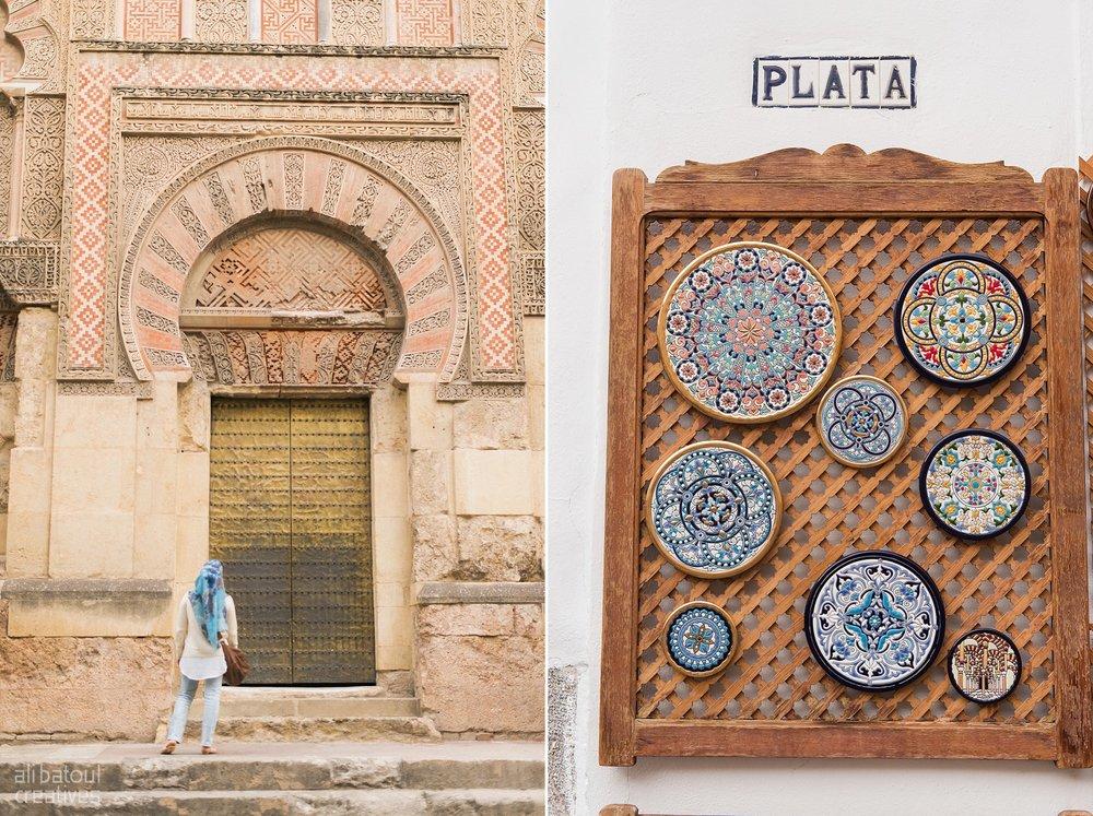 Cordoba Day 1 (D600) - Ali Batoul Creatives-15_Stomped.jpg