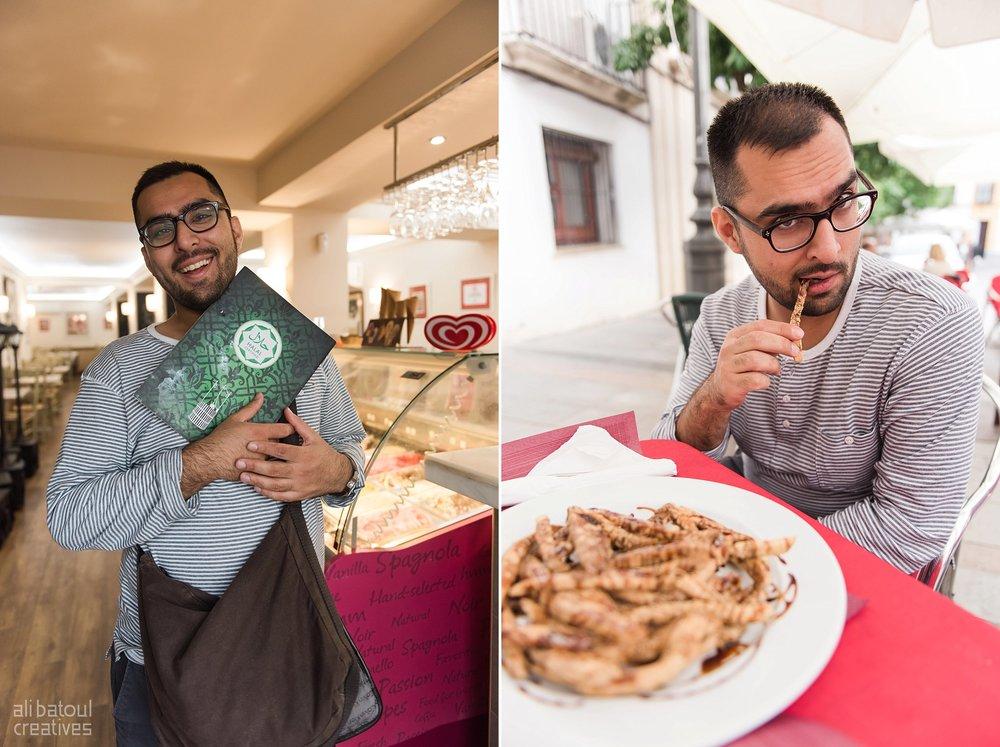 Cordoba Day 1 (D750) - Ali Batoul Creatives-3_Stomped.jpg