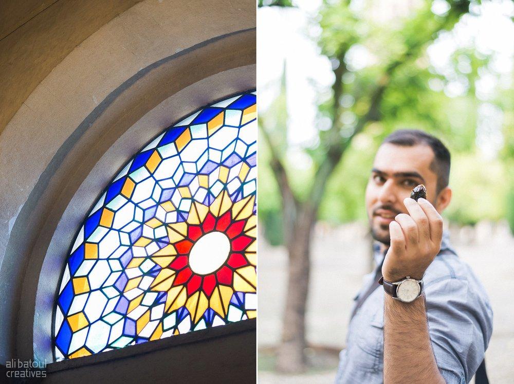Cordoba Day 2 (D750) - Ali Batoul Creatives-40_Stomped.jpg