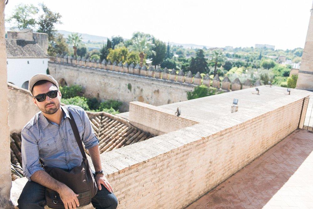 Cordoba Day 2 (D750) - Ali Batoul Creatives-33_Stomped.jpg