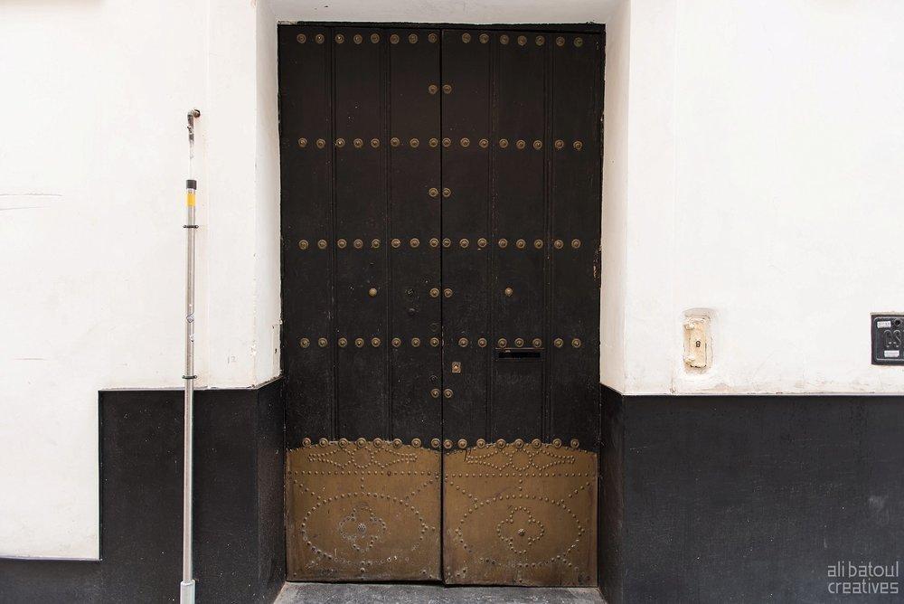 Seville - Ali Batoul Creatives-23_Stomped.jpg