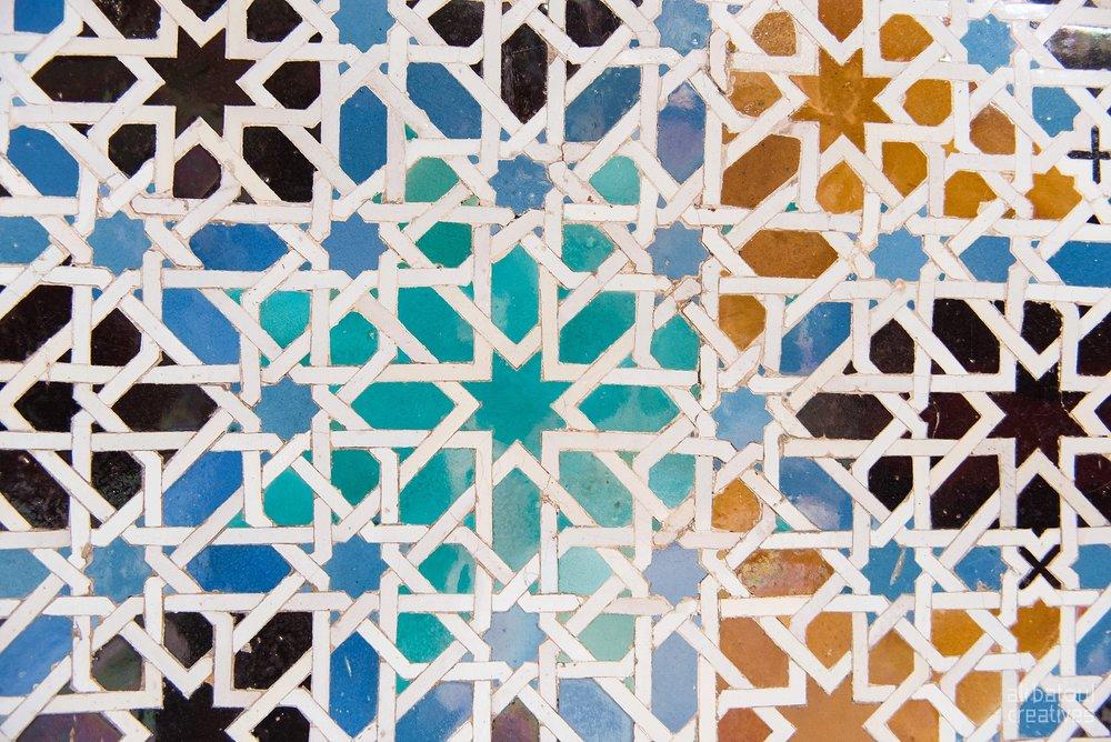 Seville - Ali Batoul Creatives-36_Stomped.jpg