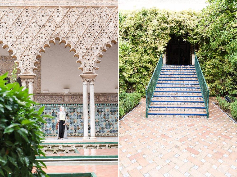 Seville - Ali Batoul Creatives-41_Stomped.jpg