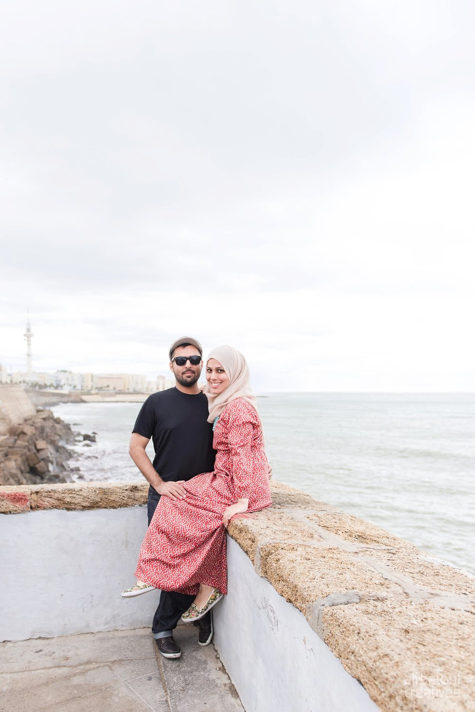 Cadiz - Ali Batoul Creatives-15_Stomped.jpg