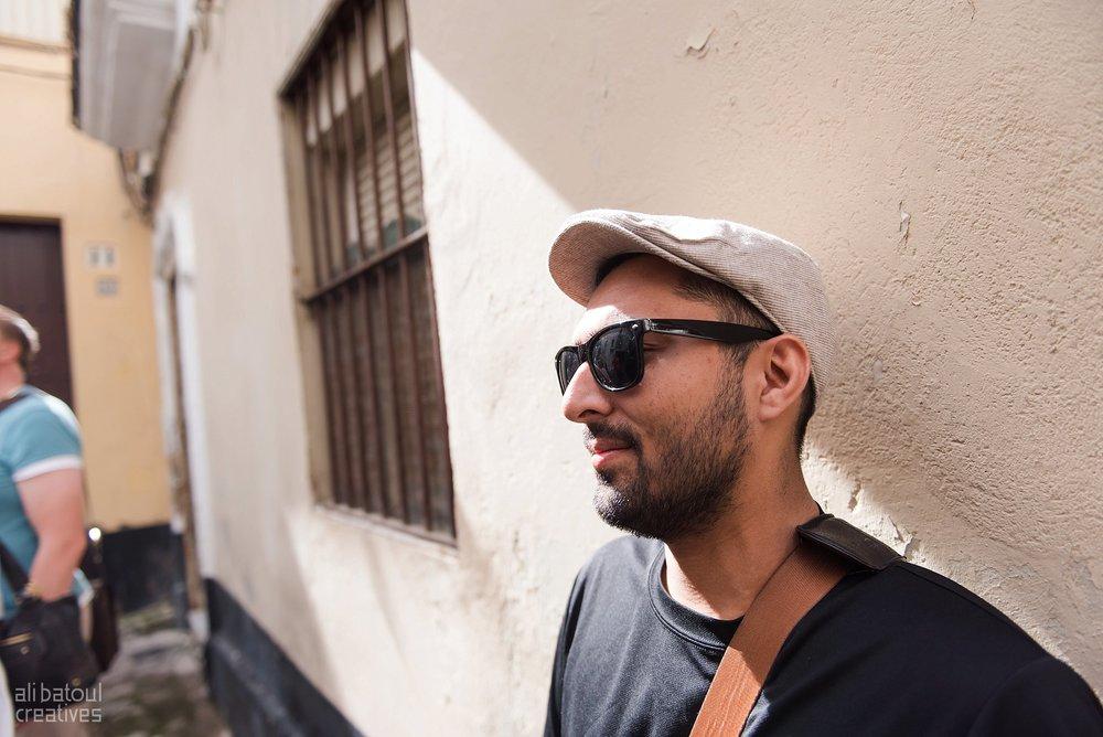 Cadiz - Ali Batoul Creatives-22_Stomped.jpg