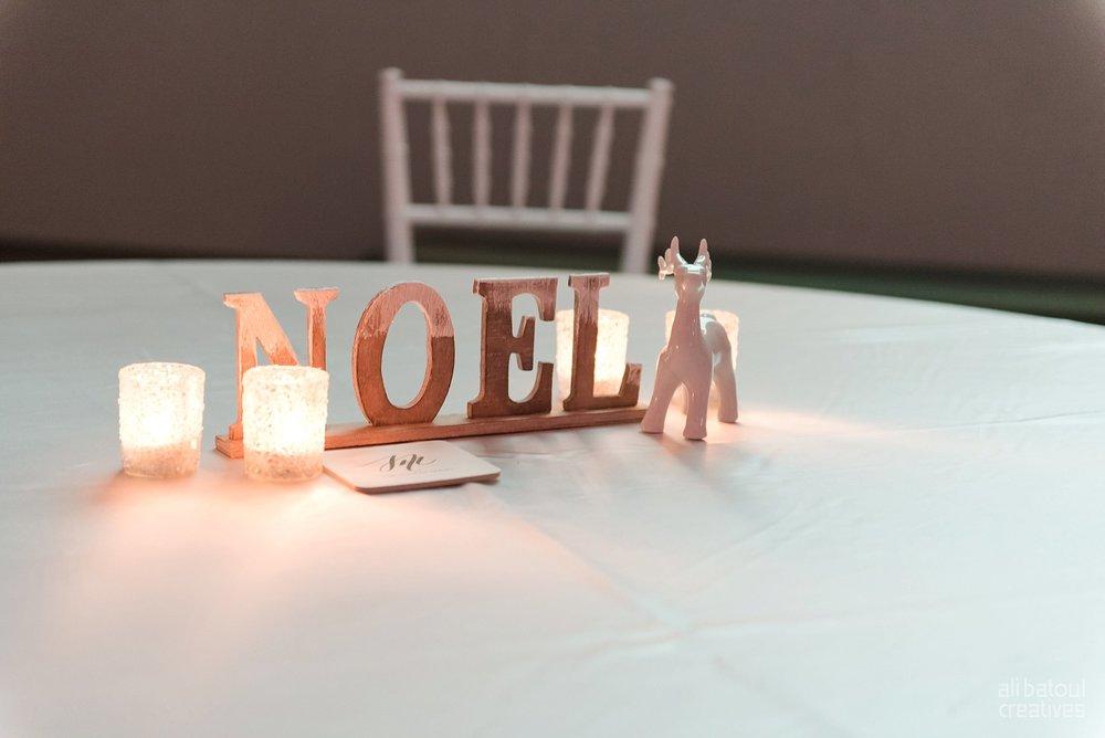 Noel en Noir BLOG - Ali Batoul Creatives_-23_Stomped.jpg