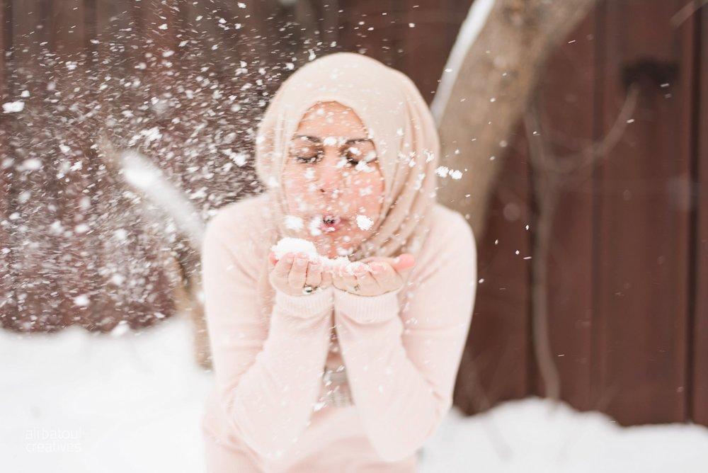 Ali & Batoul Winter Shoot 2016-40_Stomped.jpg
