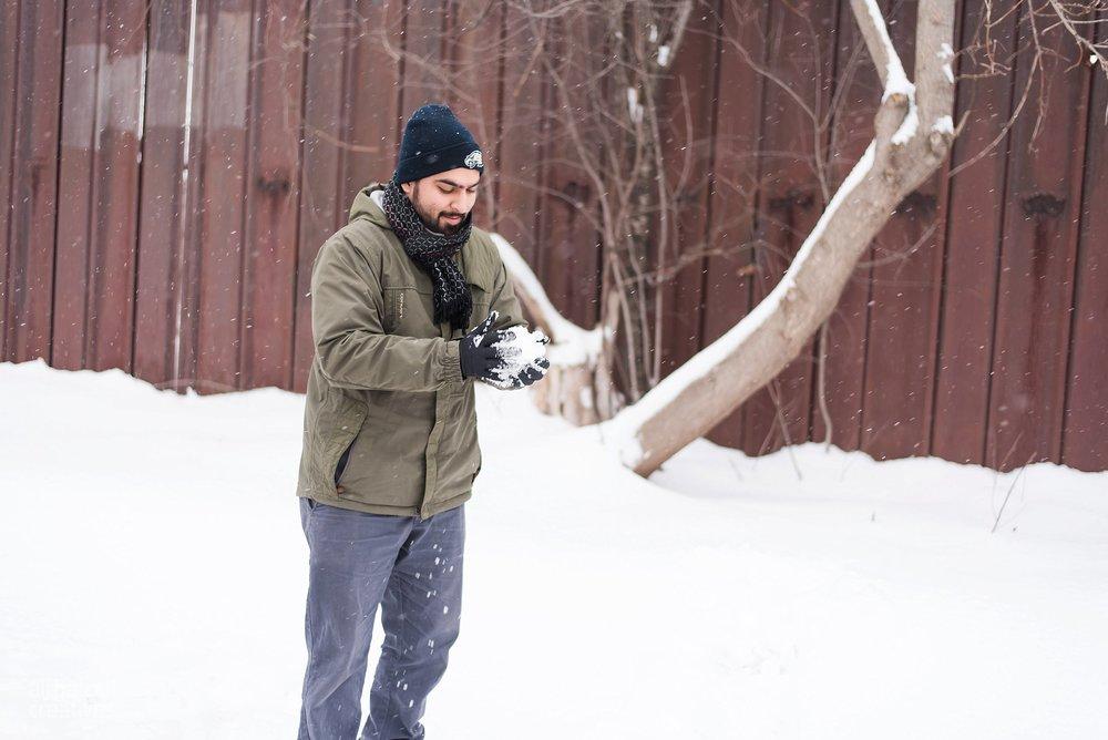 Ali & Batoul Winter Shoot 2016-56_Stomped.jpg