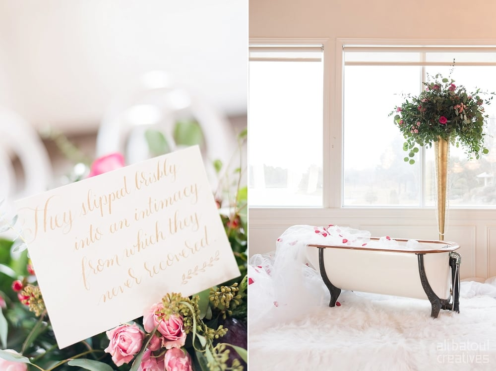 Glam Styled Shoot (blog) - Ali Batoul Creatives_-10_Stomped.jpg