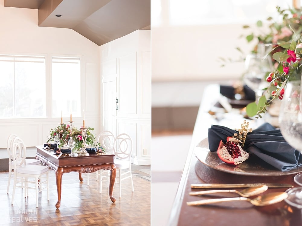 Glam Styled Shoot (blog) - Ali Batoul Creatives_-15_Stomped.jpg