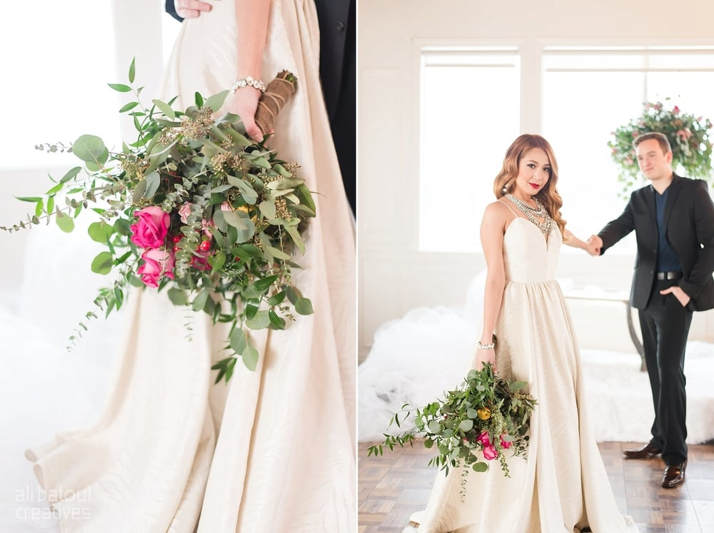 Glam Styled Shoot (blog) - Ali Batoul Creatives_-44_Stomped.jpg