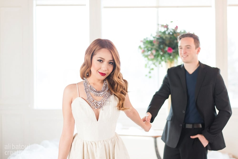 Glam Styled Shoot (blog) - Ali Batoul Creatives_-45_Stomped.jpg