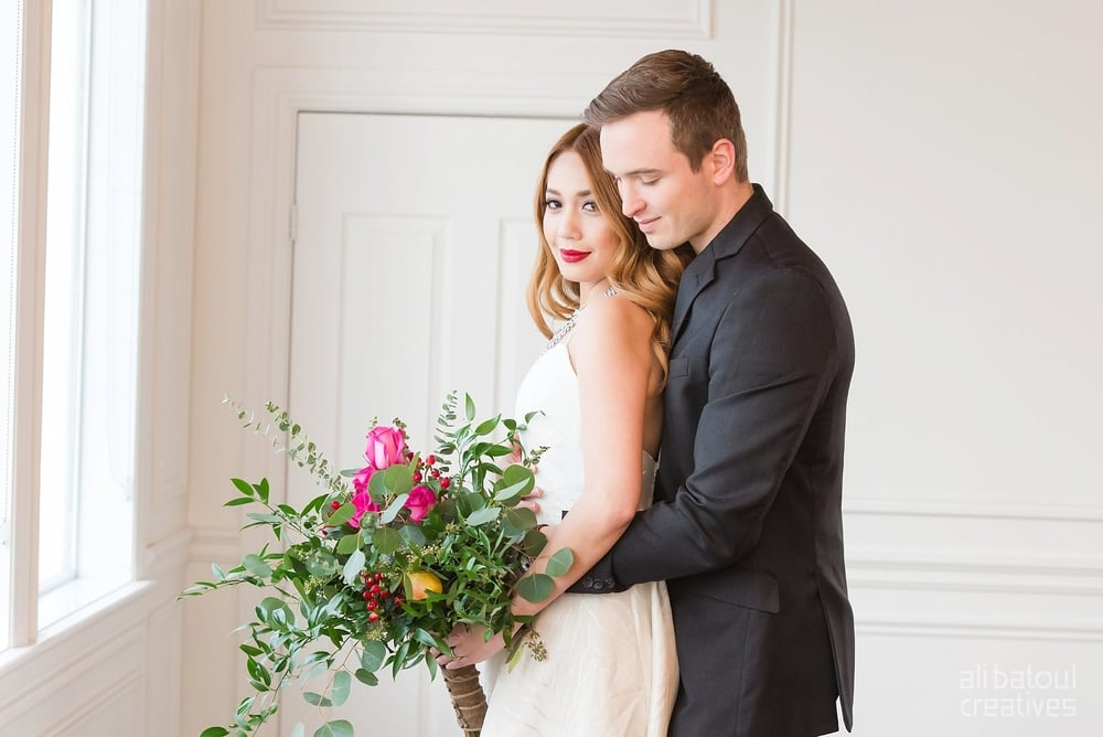 Glam Styled Shoot (blog) - Ali Batoul Creatives_-62_Stomped.jpg