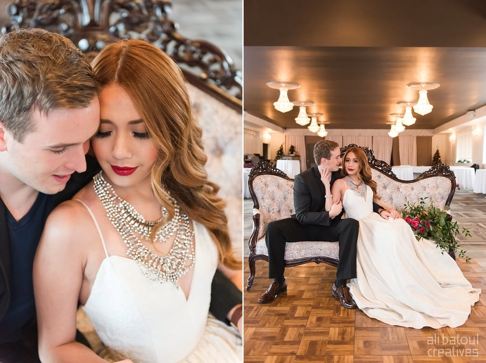 Glam Styled Shoot (blog) - Ali Batoul Creatives_-78_Stomped.jpg