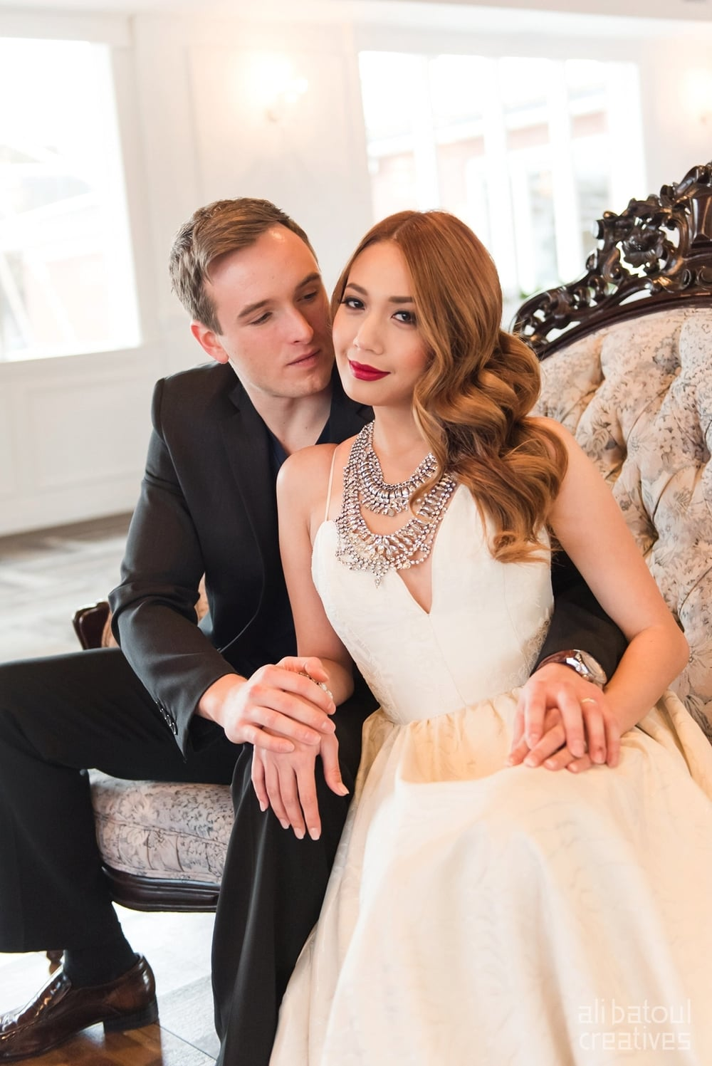 Glam Styled Shoot (blog) - Ali Batoul Creatives_-79_Stomped.jpg