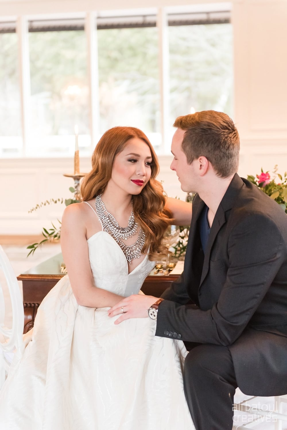 Glam Styled Shoot (blog) - Ali Batoul Creatives_-107_Stomped.jpg