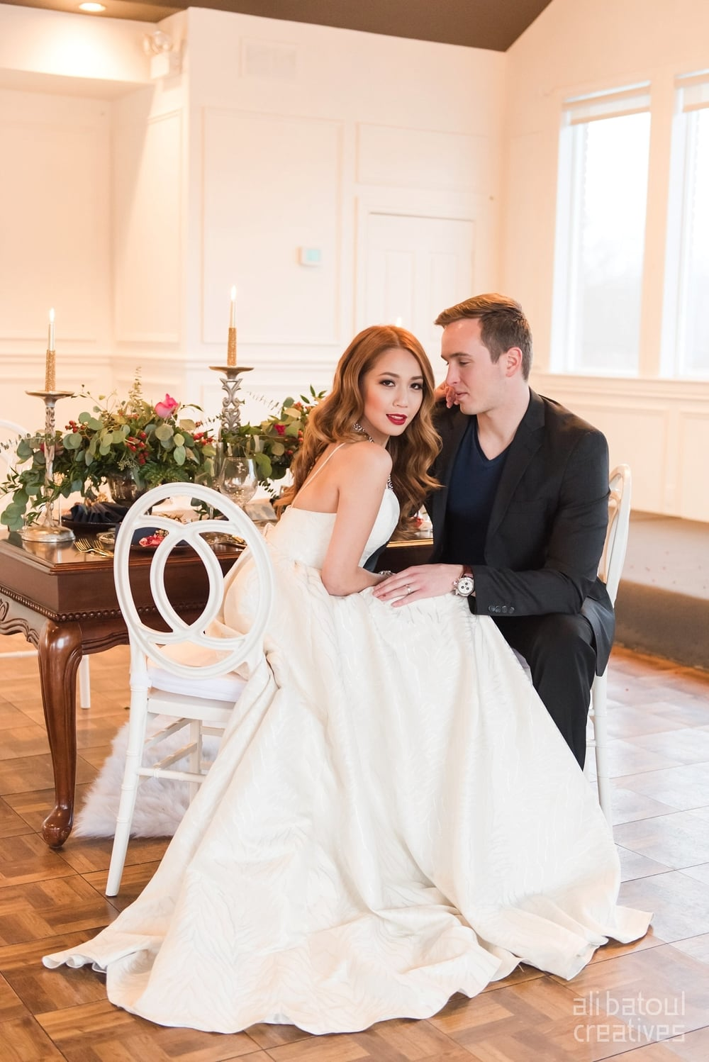 Glam Styled Shoot (blog) - Ali Batoul Creatives_-108_Stomped.jpg