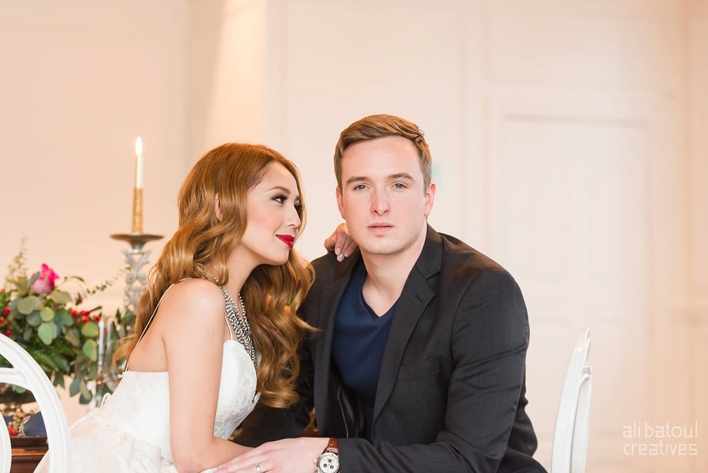 Glam Styled Shoot (blog) - Ali Batoul Creatives_-111_Stomped.jpg