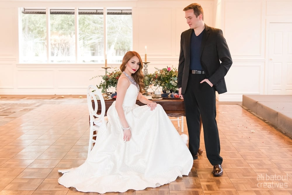 Glam Styled Shoot (blog) - Ali Batoul Creatives_-113_Stomped.jpg