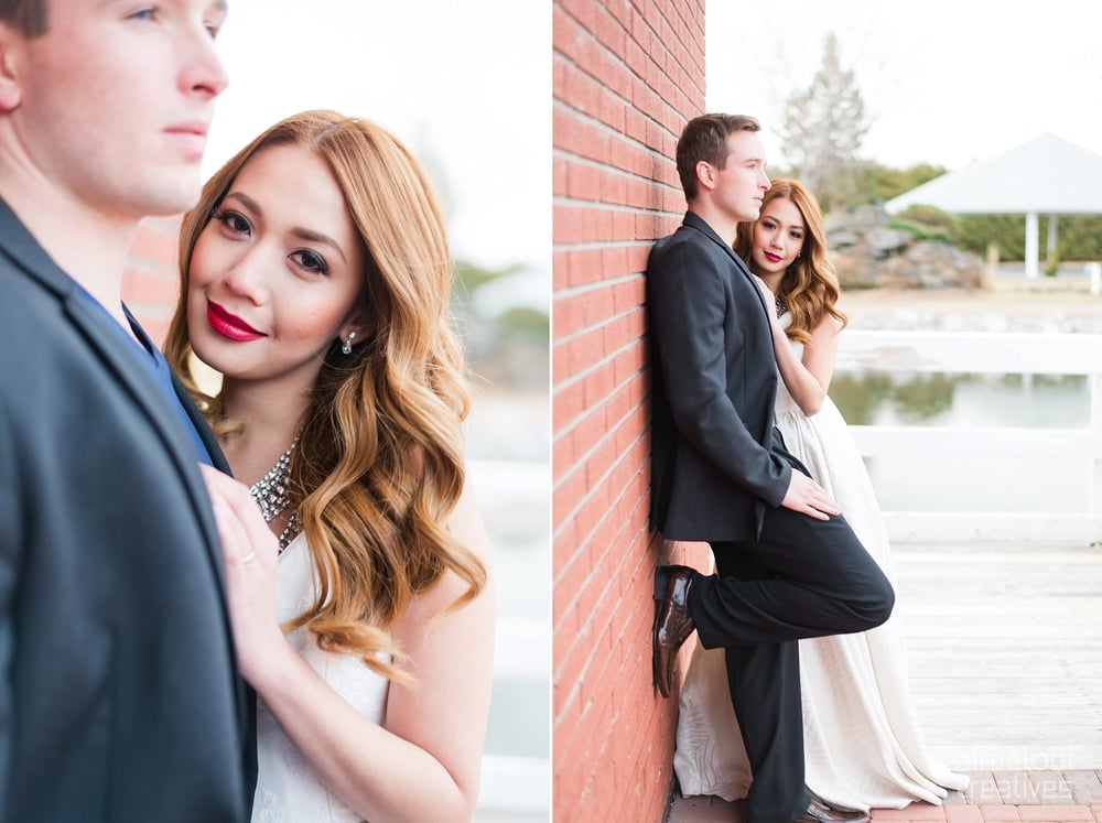 Glam Styled Shoot (blog) - Ali Batoul Creatives_-124_Stomped.jpg