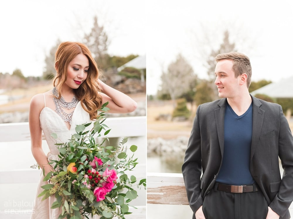 Glam Styled Shoot (blog) - Ali Batoul Creatives_-128_Stomped.jpg