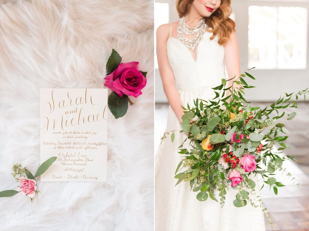 Glam Styled Shoot (blog) - Ali Batoul Creatives_-22_Stomped.jpg