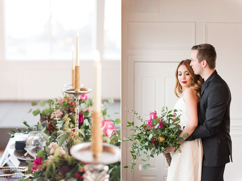 Glam Styled Shoot (blog) - Ali Batoul Creatives_-18_Stomped.jpg