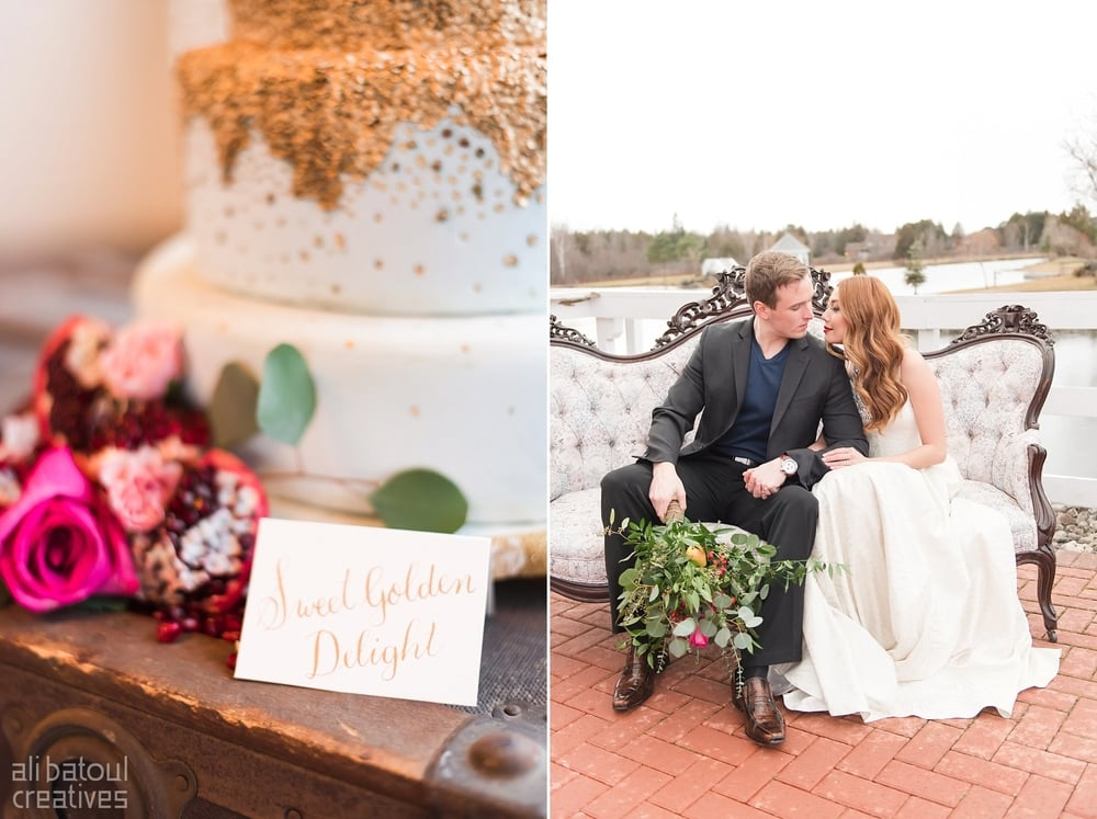 Glam Styled Shoot (blog) - Ali Batoul Creatives_-87_Stomped.jpg