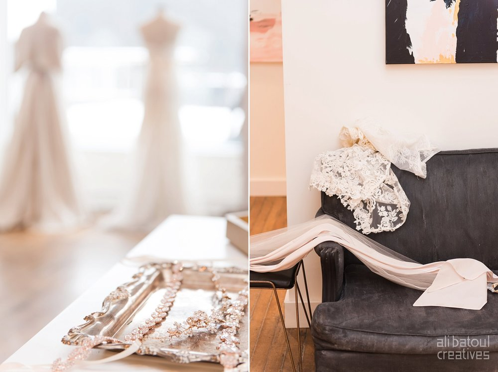 Handmade Bride - Documentary Fine Art Ottawa Wedding Photography - Ali Batoul Creatives_0005.jpg
