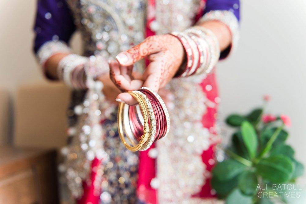 Uzma + Ian Wedding- Ali Batoul Creatives Fine Art Wedding Photography_0089.jpg