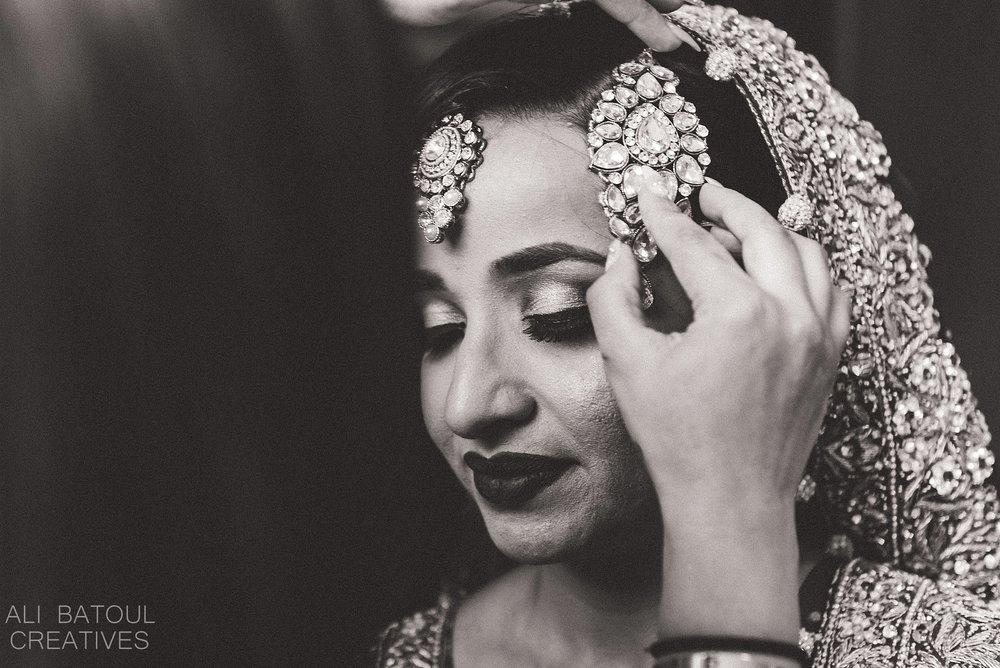 Uzma + Ian Wedding- Ali Batoul Creatives Fine Art Wedding Photography_0090.jpg