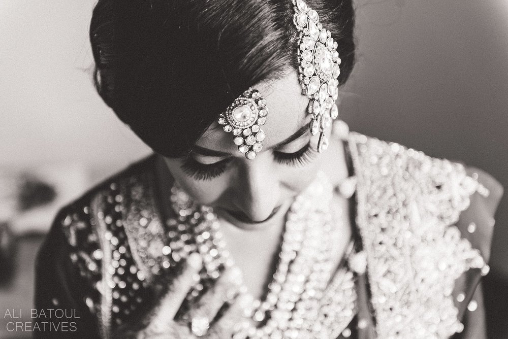 Uzma + Ian Wedding- Ali Batoul Creatives Fine Art Wedding Photography_0095.jpg