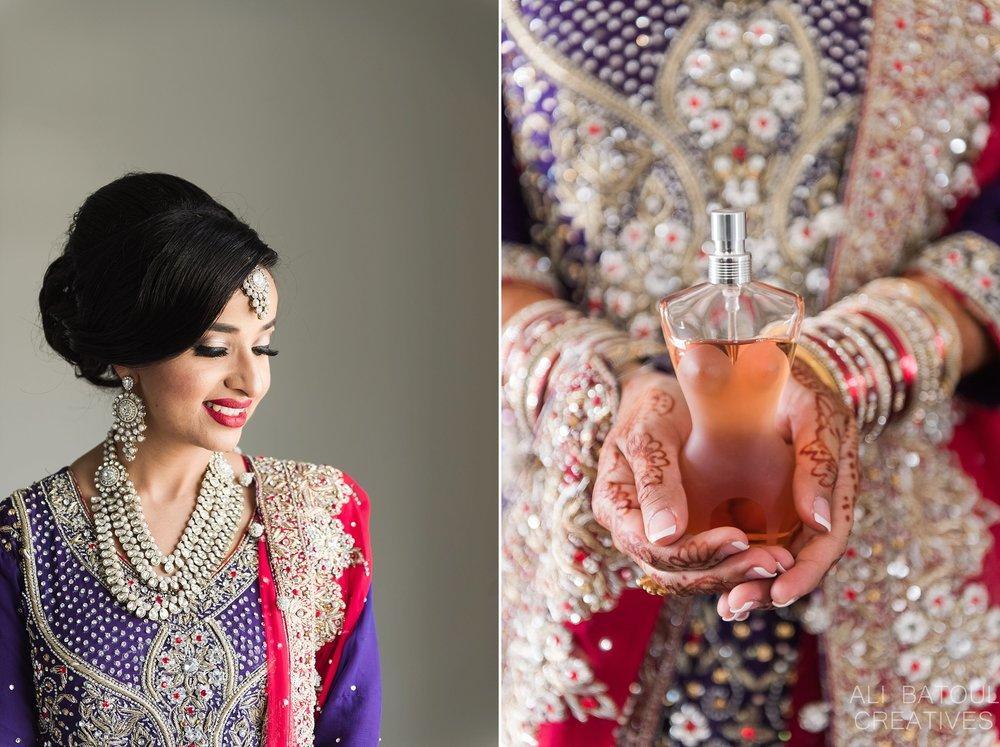 Uzma + Ian Wedding- Ali Batoul Creatives Fine Art Wedding Photography_0097.jpg